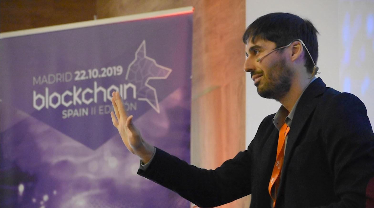 Blockchain Spain 2019 (1)
