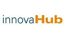 Innovahub logo