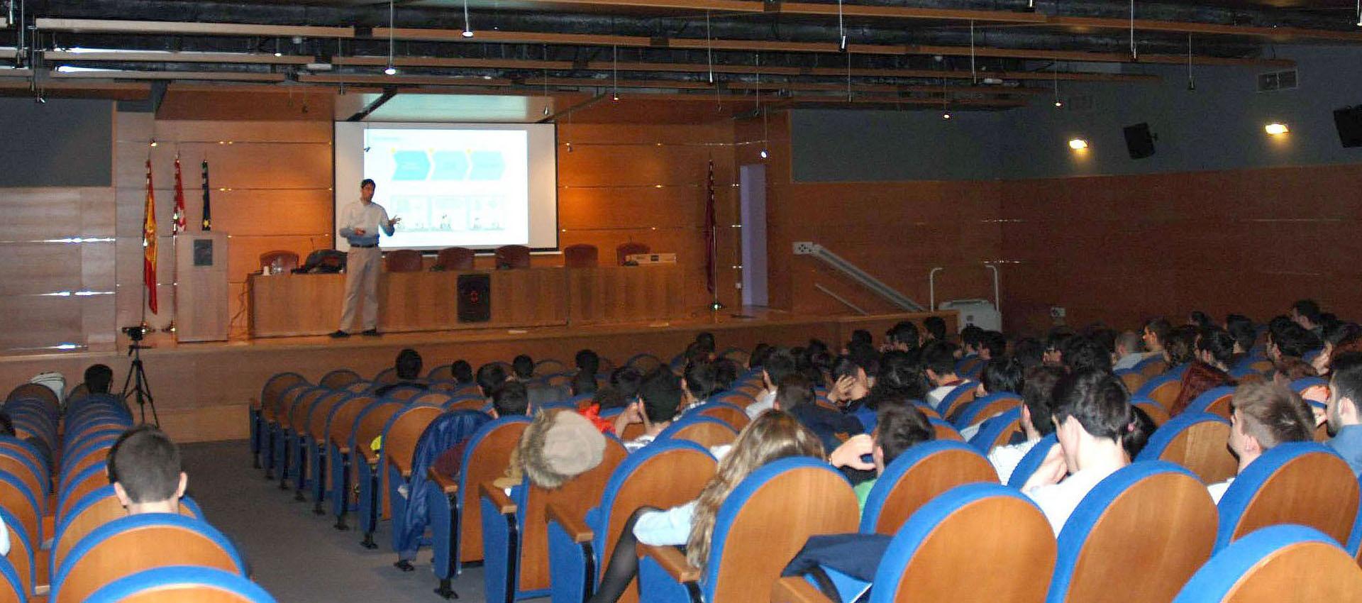 University UCM (1)