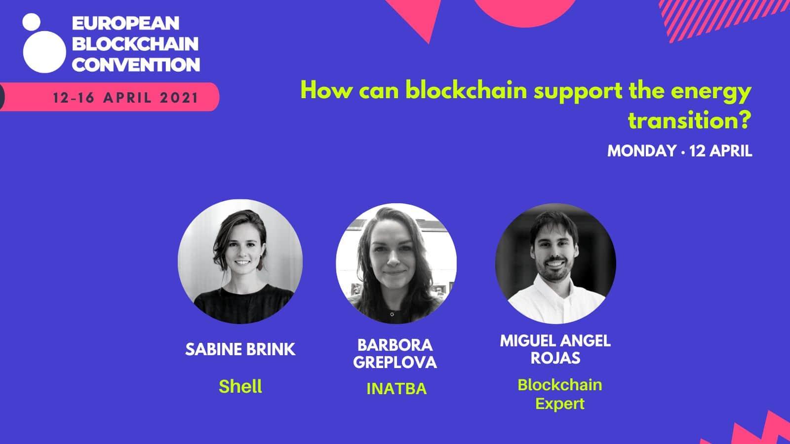 European Blockchain Convention 2021 (1)