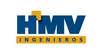 HMV Ingenieros logo